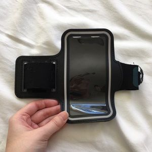 iPhone 6/6S Exercise Armband
